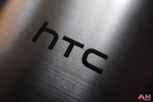 HTC Eyeing Nokia Production Facility in India to Bolster Presence in the Country