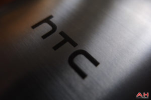 "HTC Apparently Hires Former Samsung Marketing Exec Responsible for ""The Next Big Thing"""