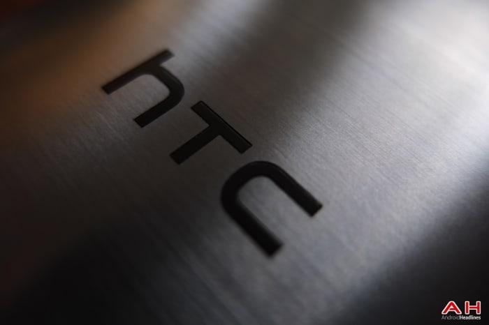 HTC-LOGO-4