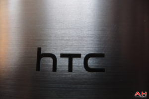 More Bad News As HTC Posts A Loss For The 1st Quarter 2014, Pre M8 Sales
