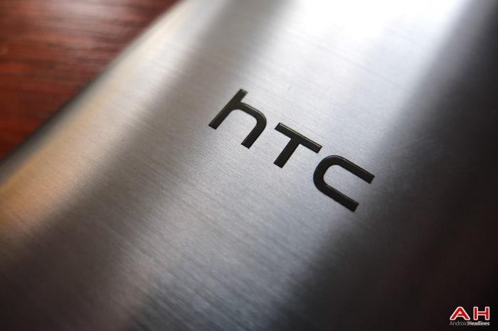 HTC-LOGO-6