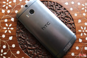 HTC One (M8) Now Available on T-Mobile at $0 Down-Payment with 2 Year Contract