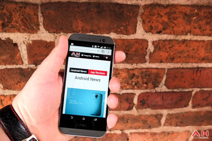 HTC-ONE-M8-AH--16