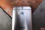 HTC ONE M8 AH 20