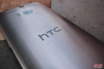 HTC ONE M8 AH 21