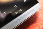HTC ONE M8 AH 7