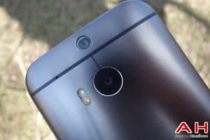 HTC Releases SDK for their Dual Lens API