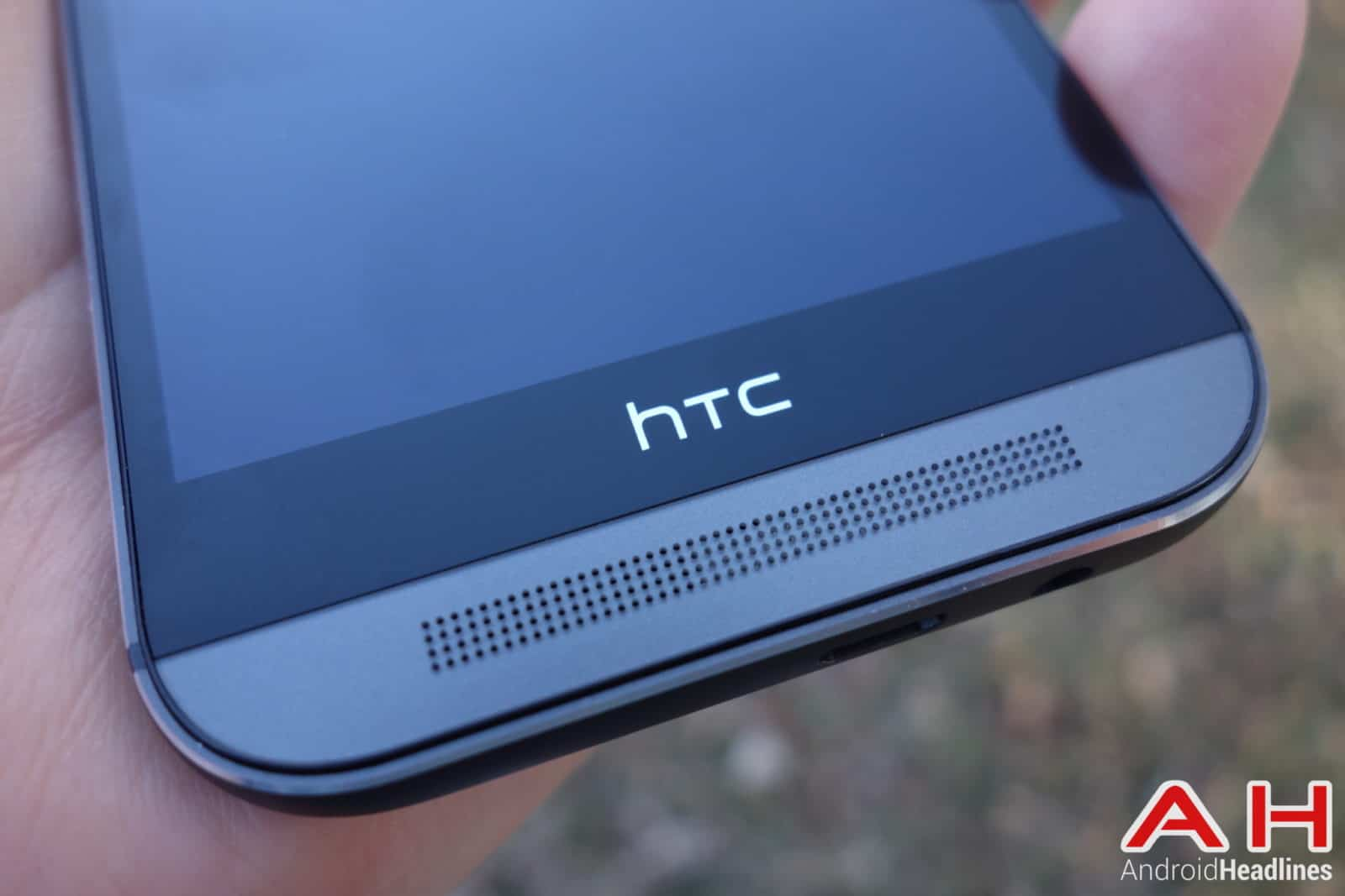 HTC-One-M8 (18)