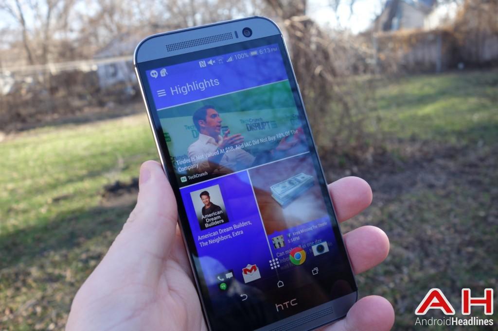 HTC-One-M8 (24)