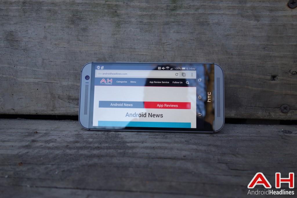 HTC-One-M8 (25)