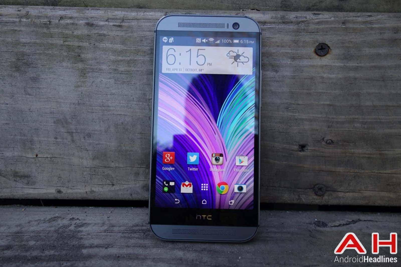 HTC-One-M8 (27)