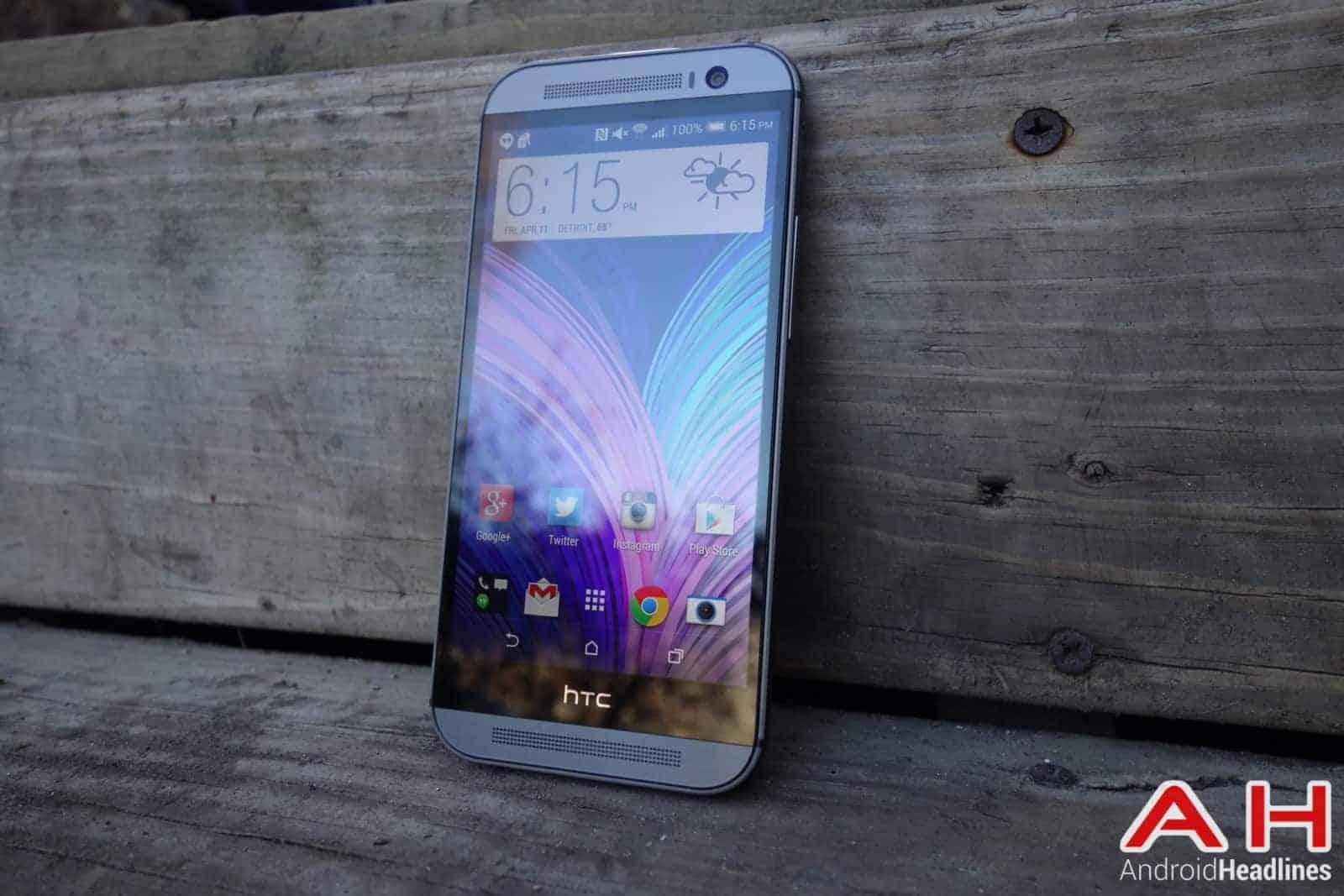 HTC-One-M8 (28)