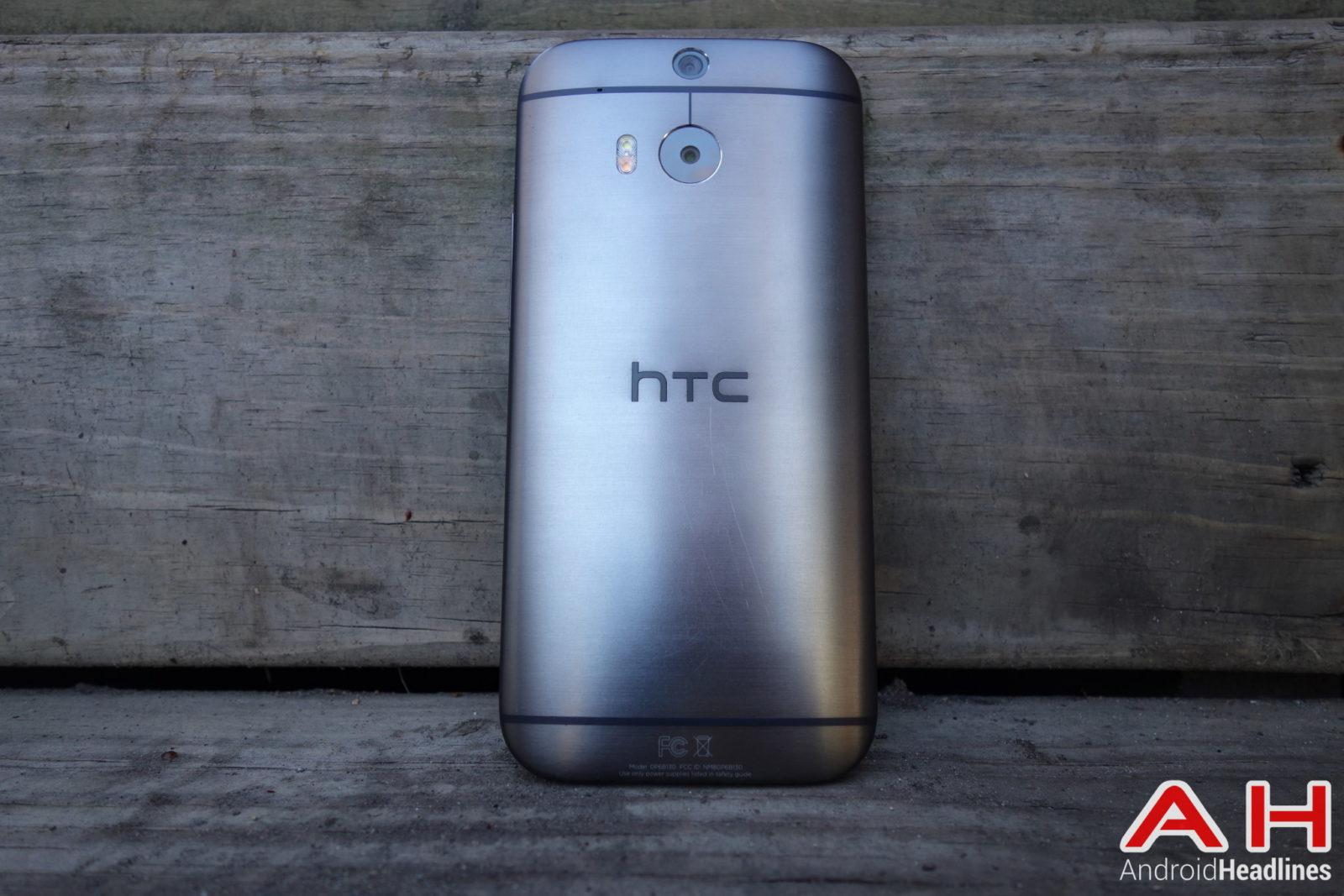 HTC-One-M8 (29)