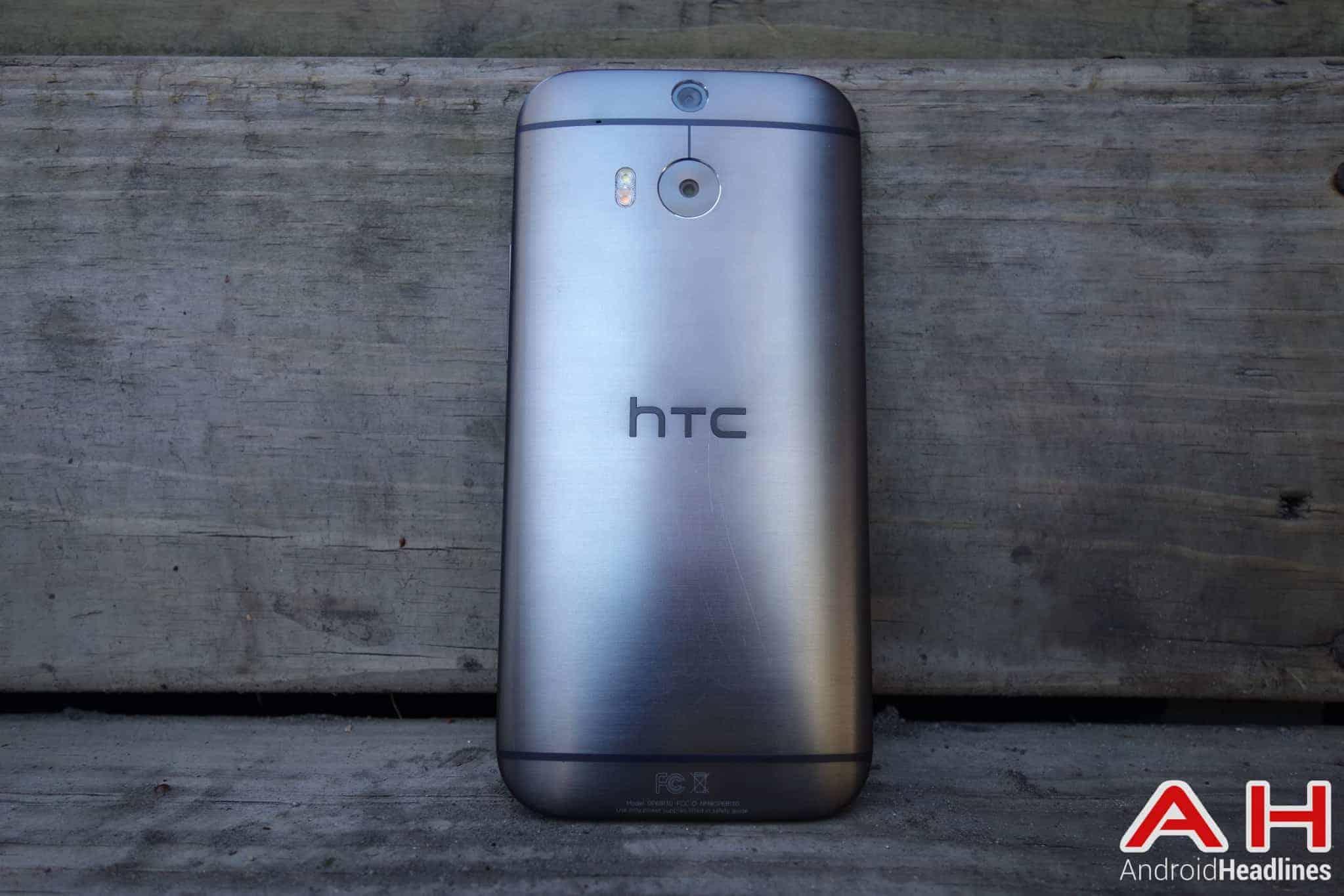 HTC-One-M8 (30)