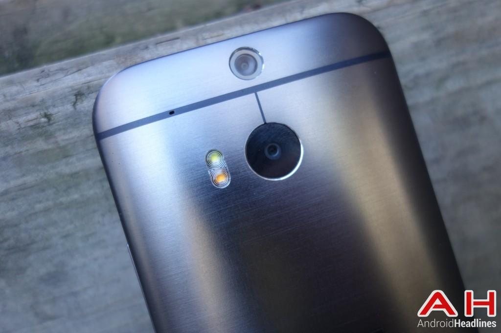 HTC-One-M8 (31)