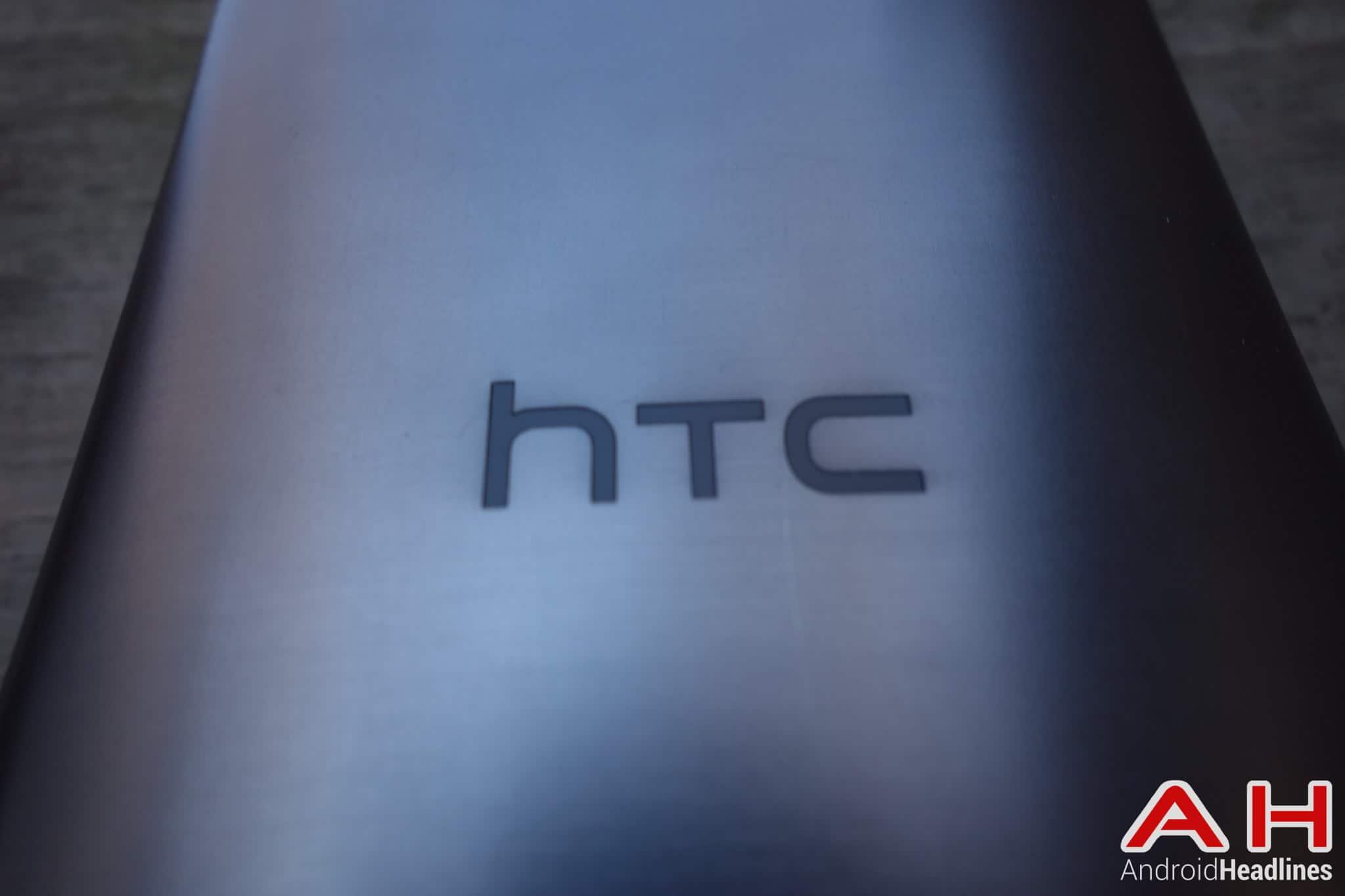 HTC-One-M8 (33)