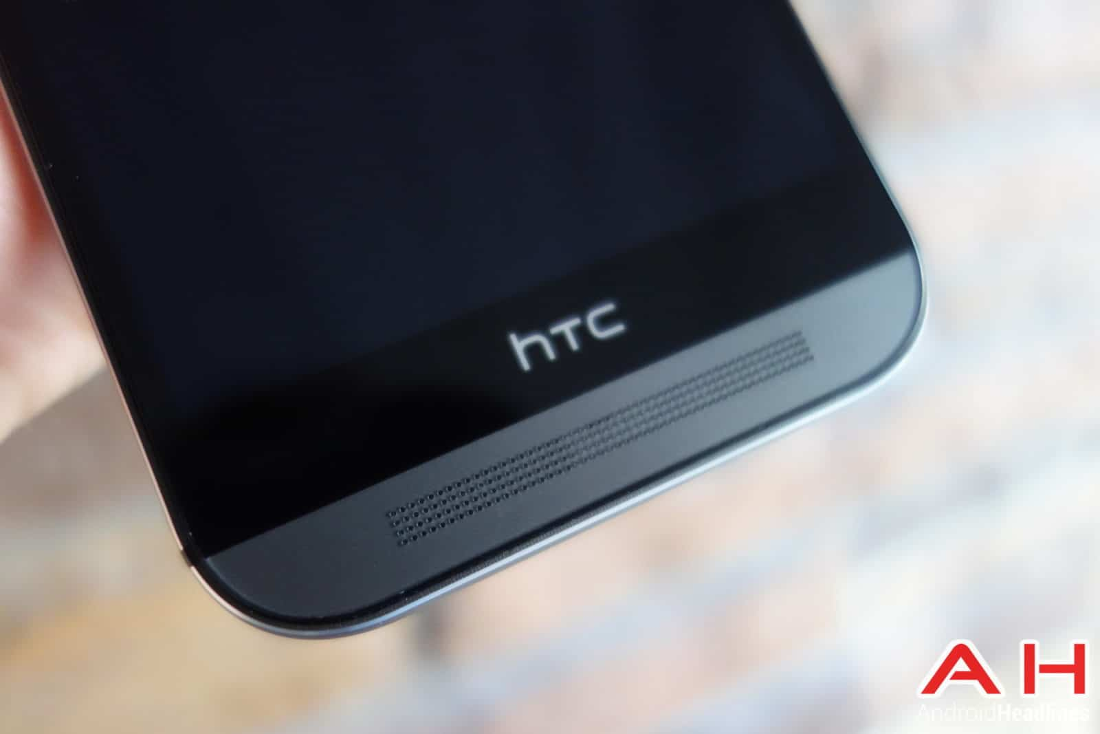 HTC-One-M8 (38)