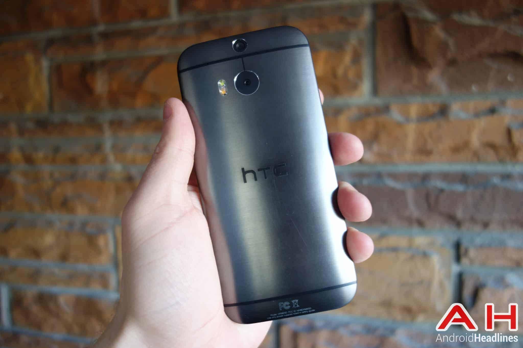 HTC-One-M8 (42)