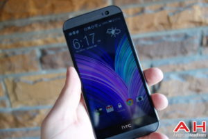 Android How To: Unlock your HTC One (M8)'s Bootloader
