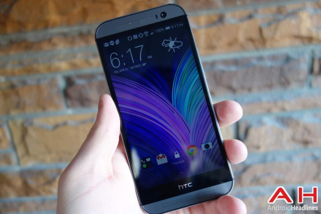 HTC-One-M8 (44)
