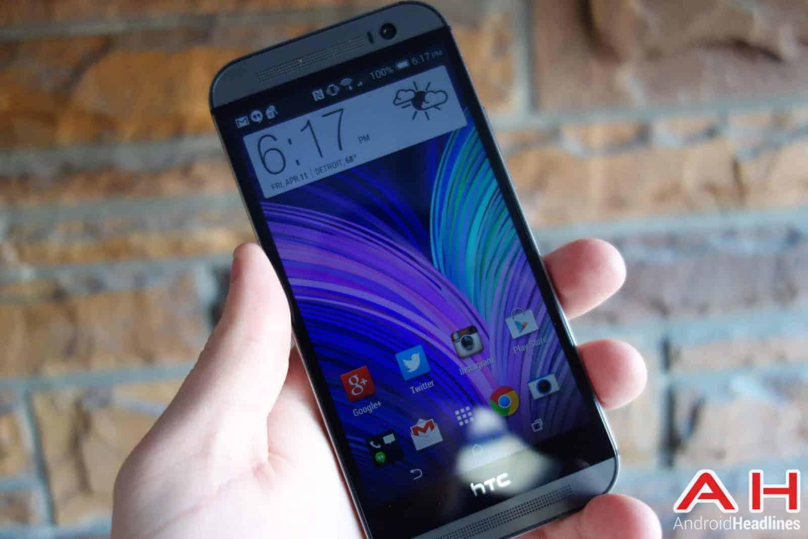 HTC-One-M8 (45)