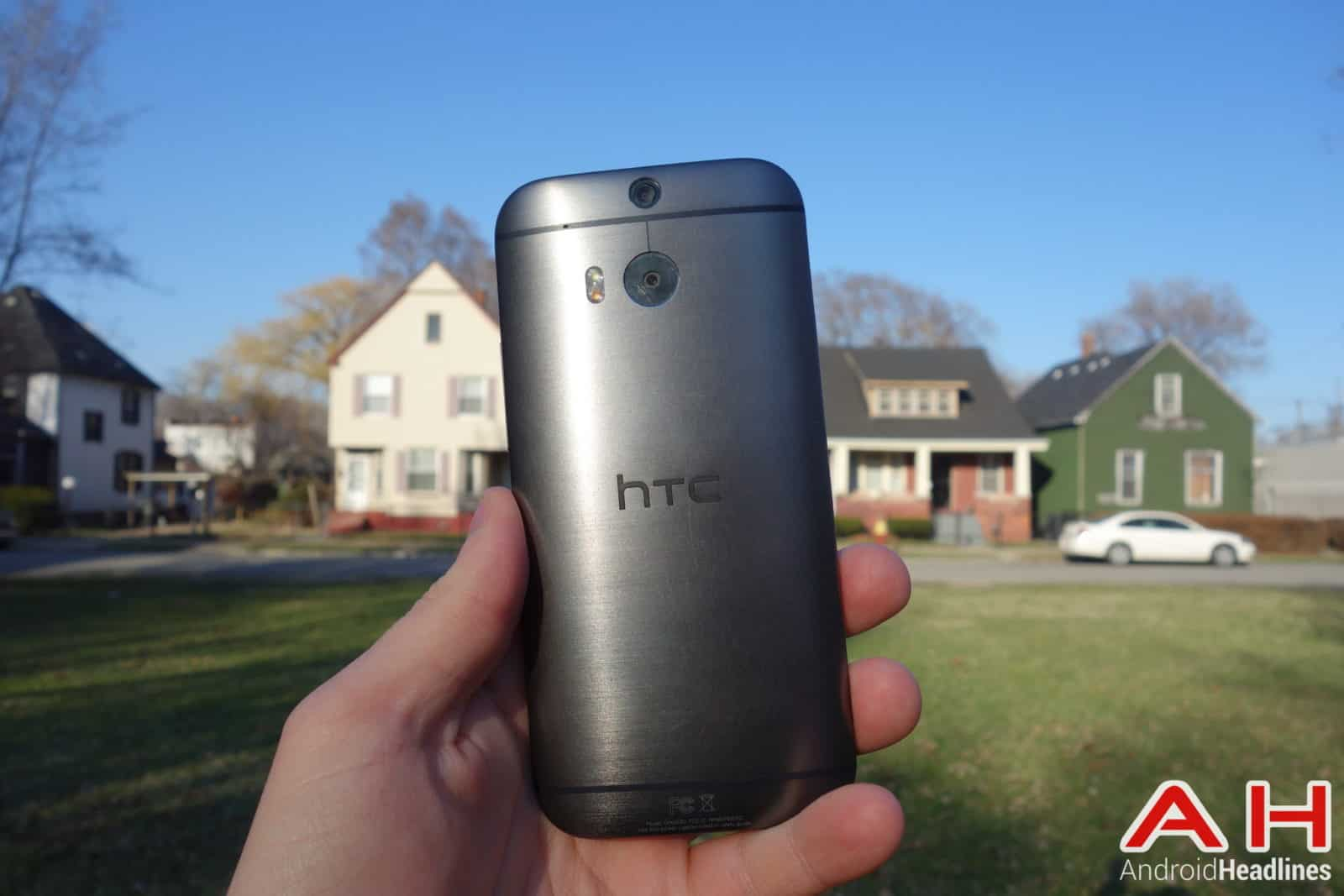 HTC-One-M8 (50)