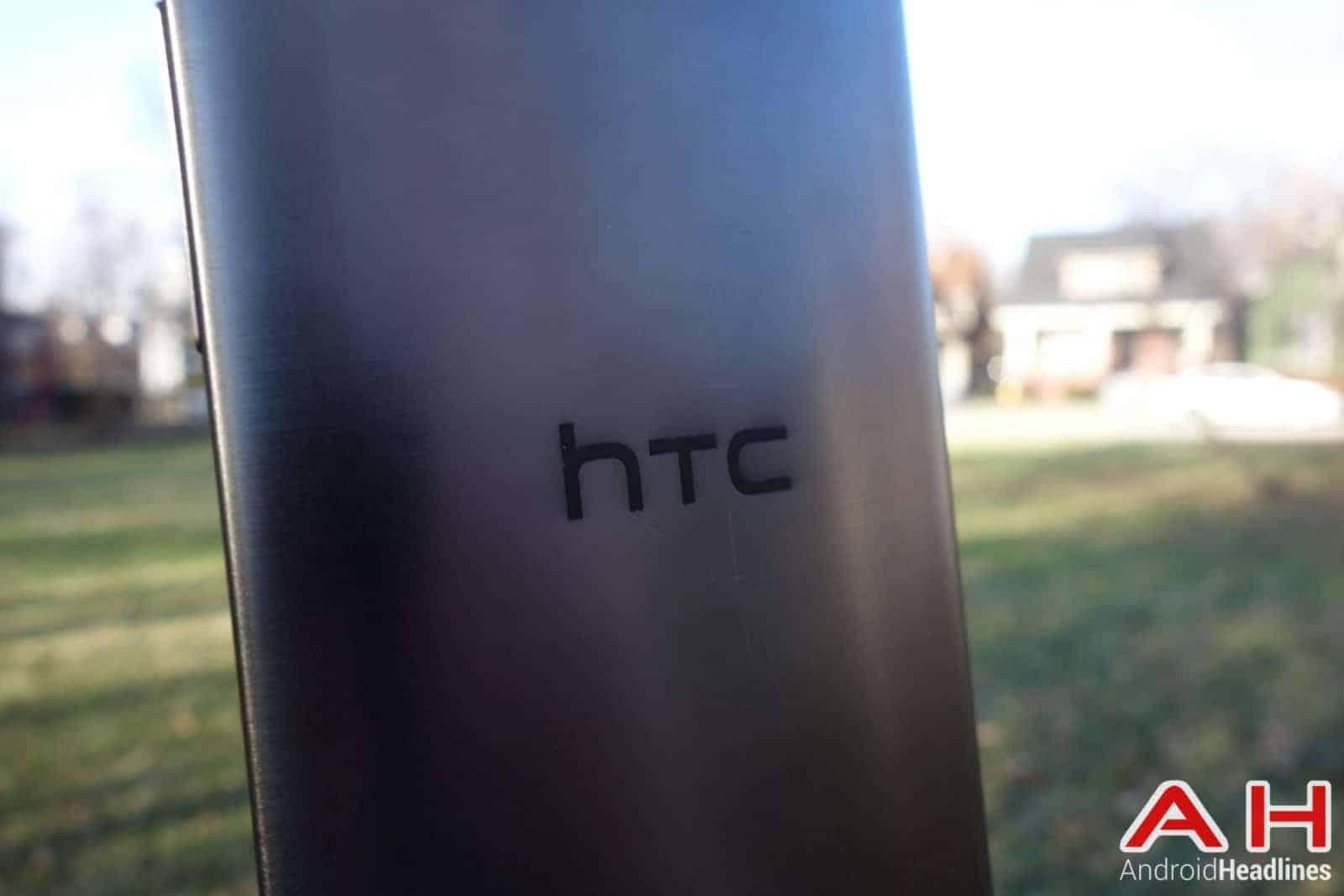 HTC-One-M8 (55)