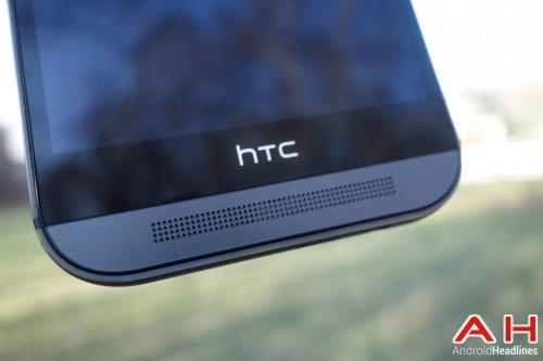 HTC-One-M8-57