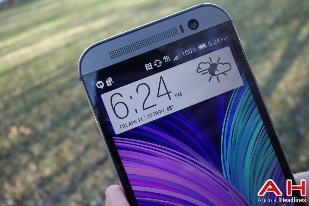 HTC-One-M8 (65)