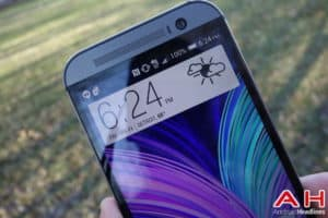 Featured: Top 10 Best Headphones/Earbuds for the HTC One M8