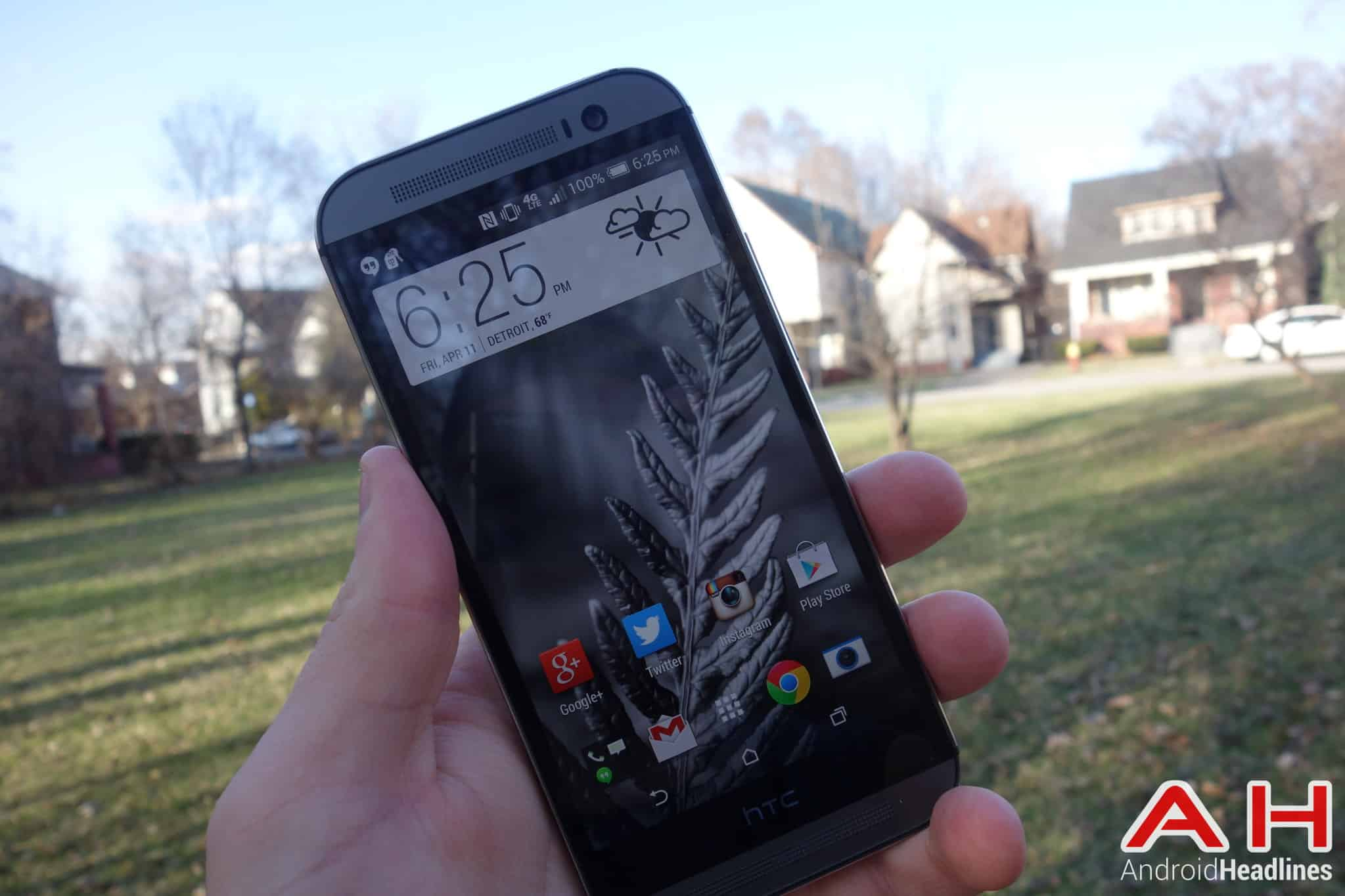 HTC-One-M8 (71)