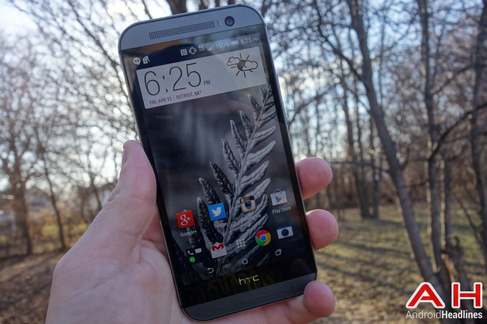 HTC-One-M8 (73)