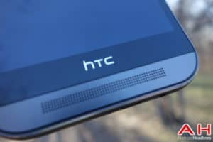 Verizon Launching the HTC One (M8) Mini, According to Leak