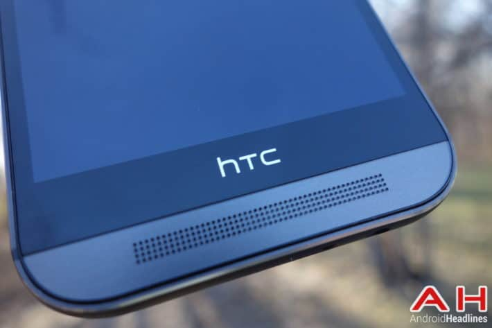 Next HTC Flagship to Feature Wireless Charging Built-In