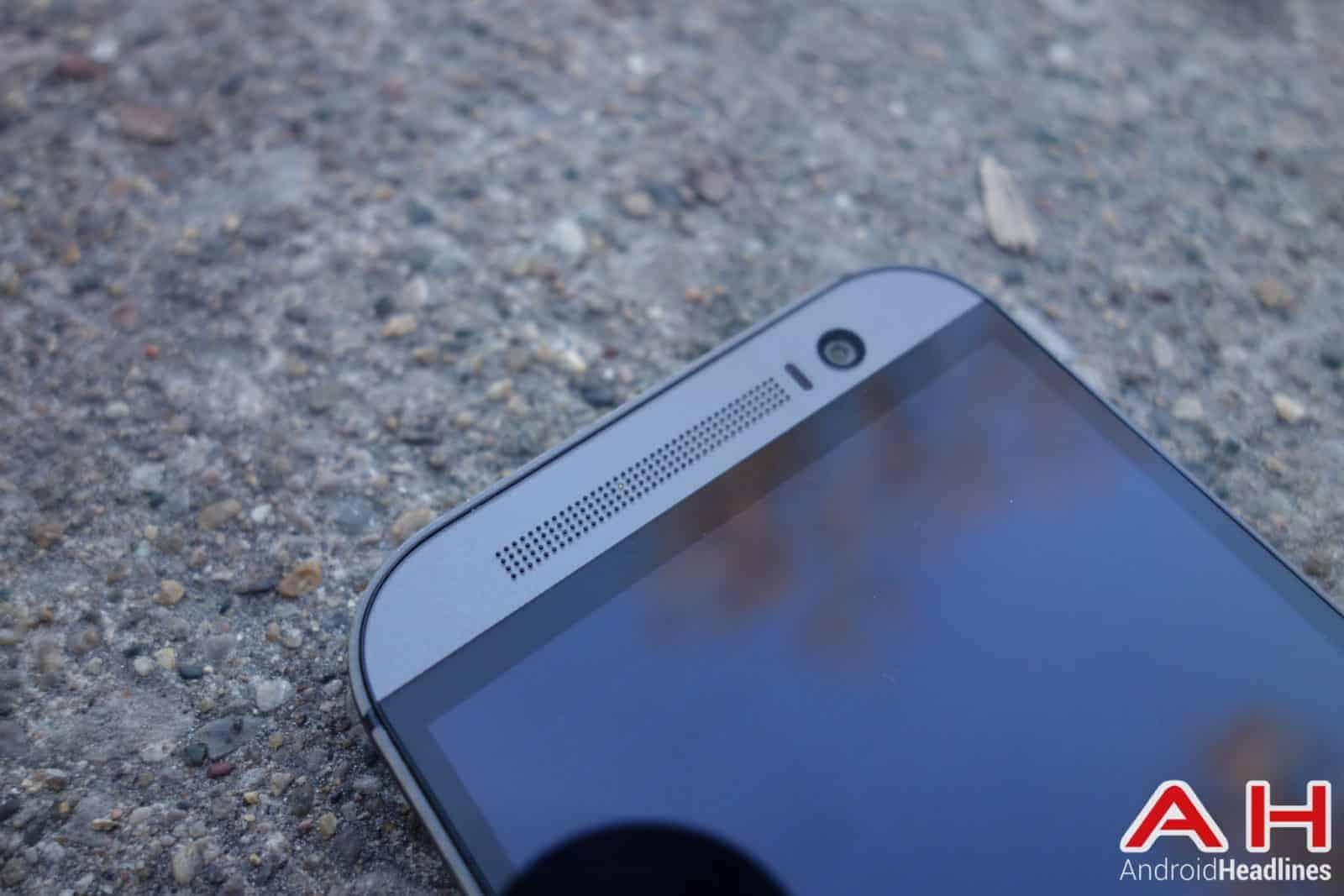 HTC-One-M8 (77)