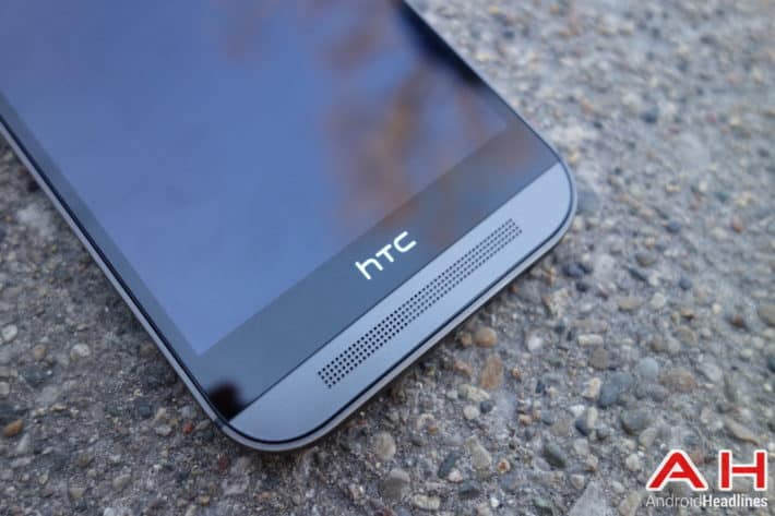 Sprint Begins Updating HTC One M8 And HTC One E8 With International WiFi Calling
