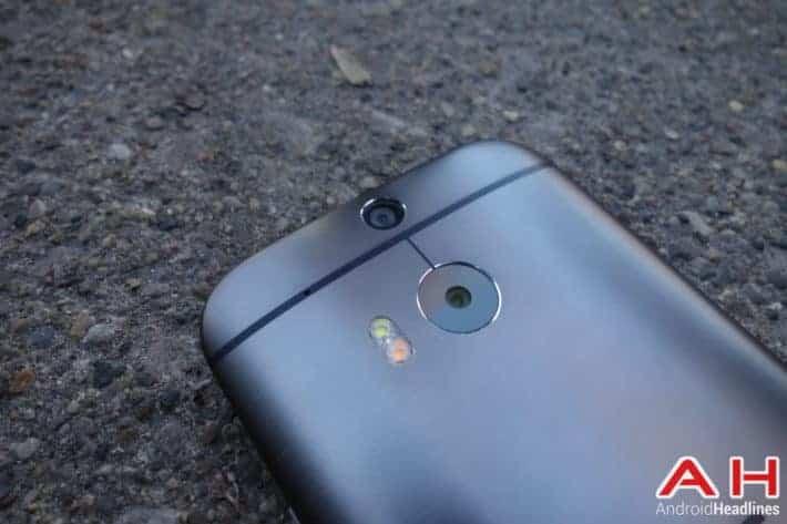 HTC One M8 79