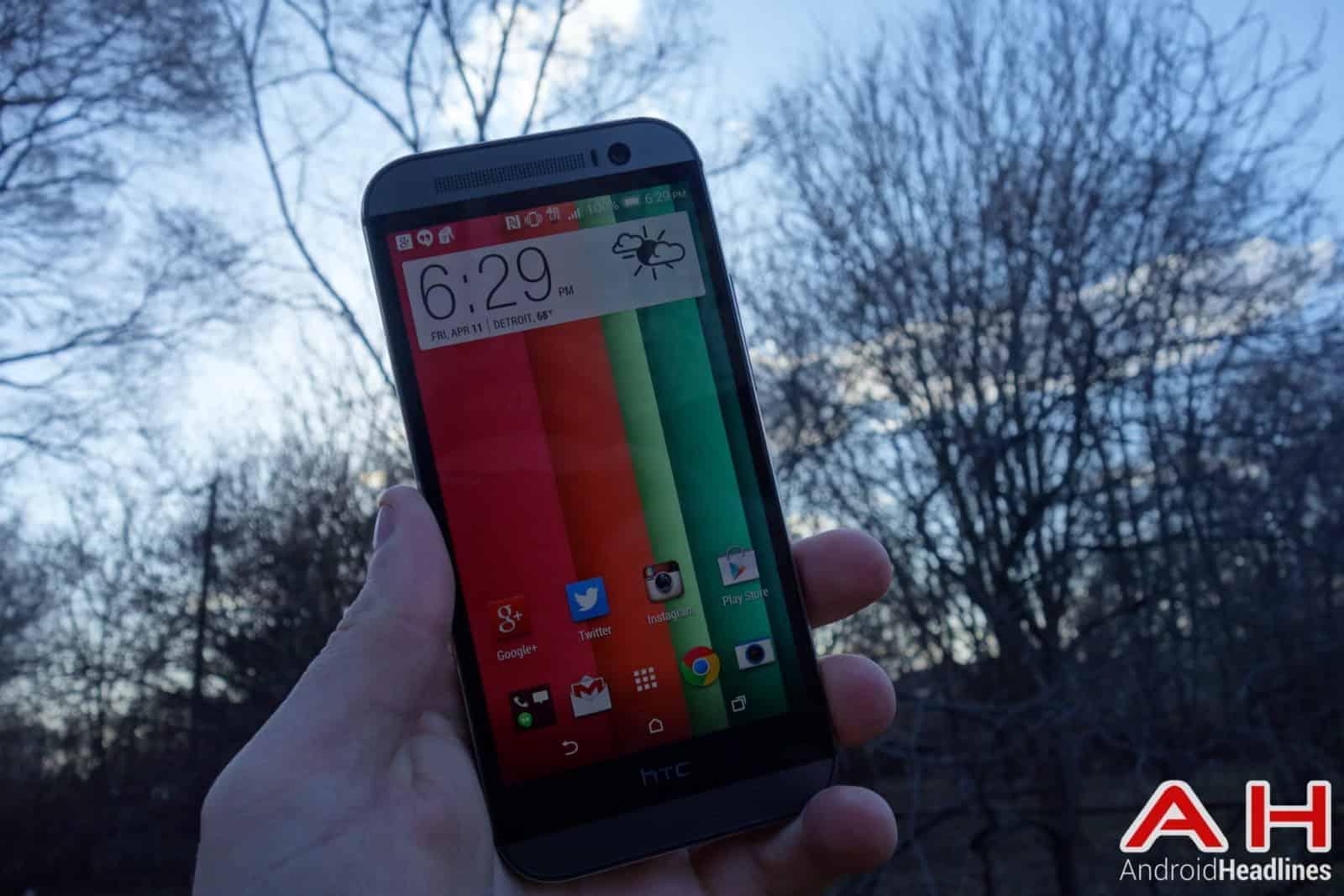 HTC-One-M8 (81)
