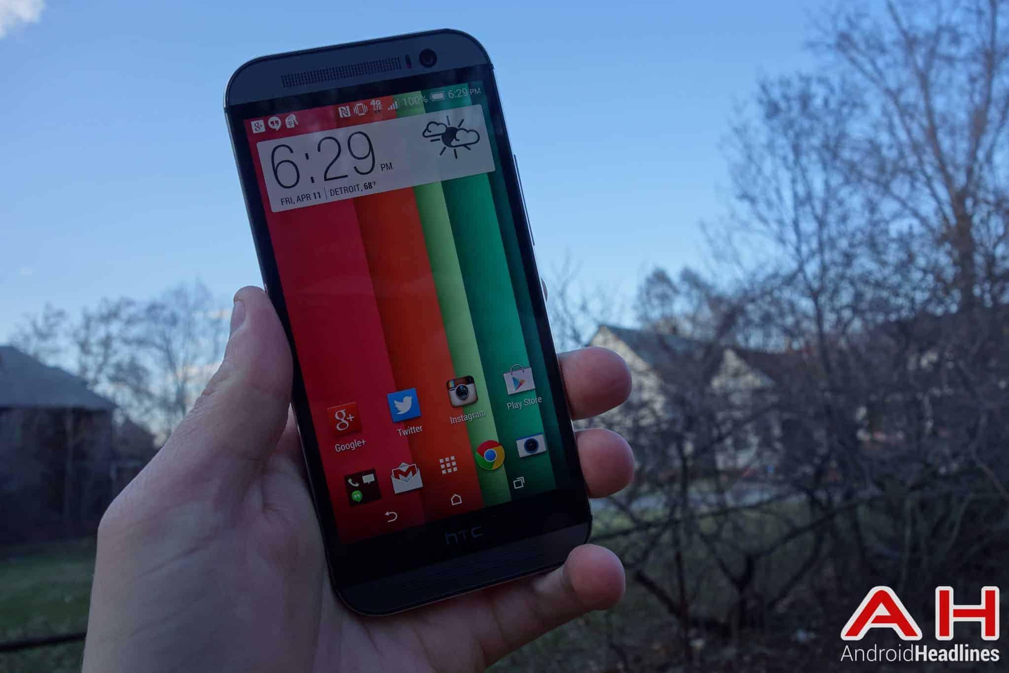 HTC-One-M8 (82)