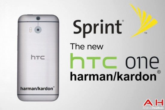 Audio Htc One m8 Htc-one-m8-harmon-kardon