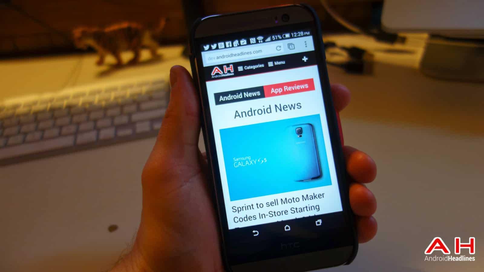 HTC-One-M8-Seidio-Ledger-Review-AH-12
