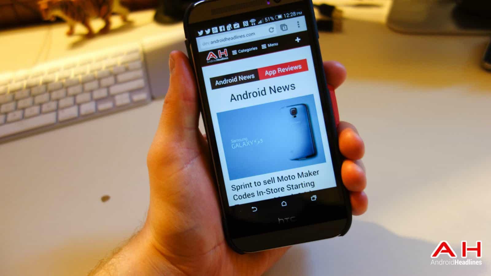 HTC-One-M8-Seidio-Ledger-Review-AH-13