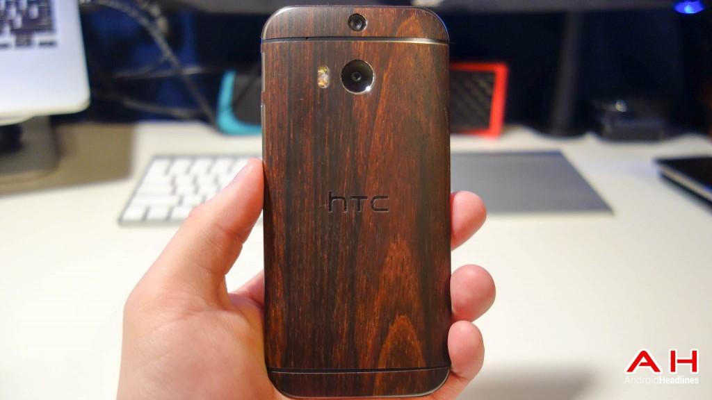 HTC-One-M8-Slickwraps-1