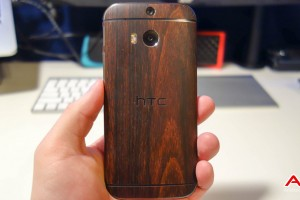 Featured Review: Slickwraps for the HTC One (M8)
