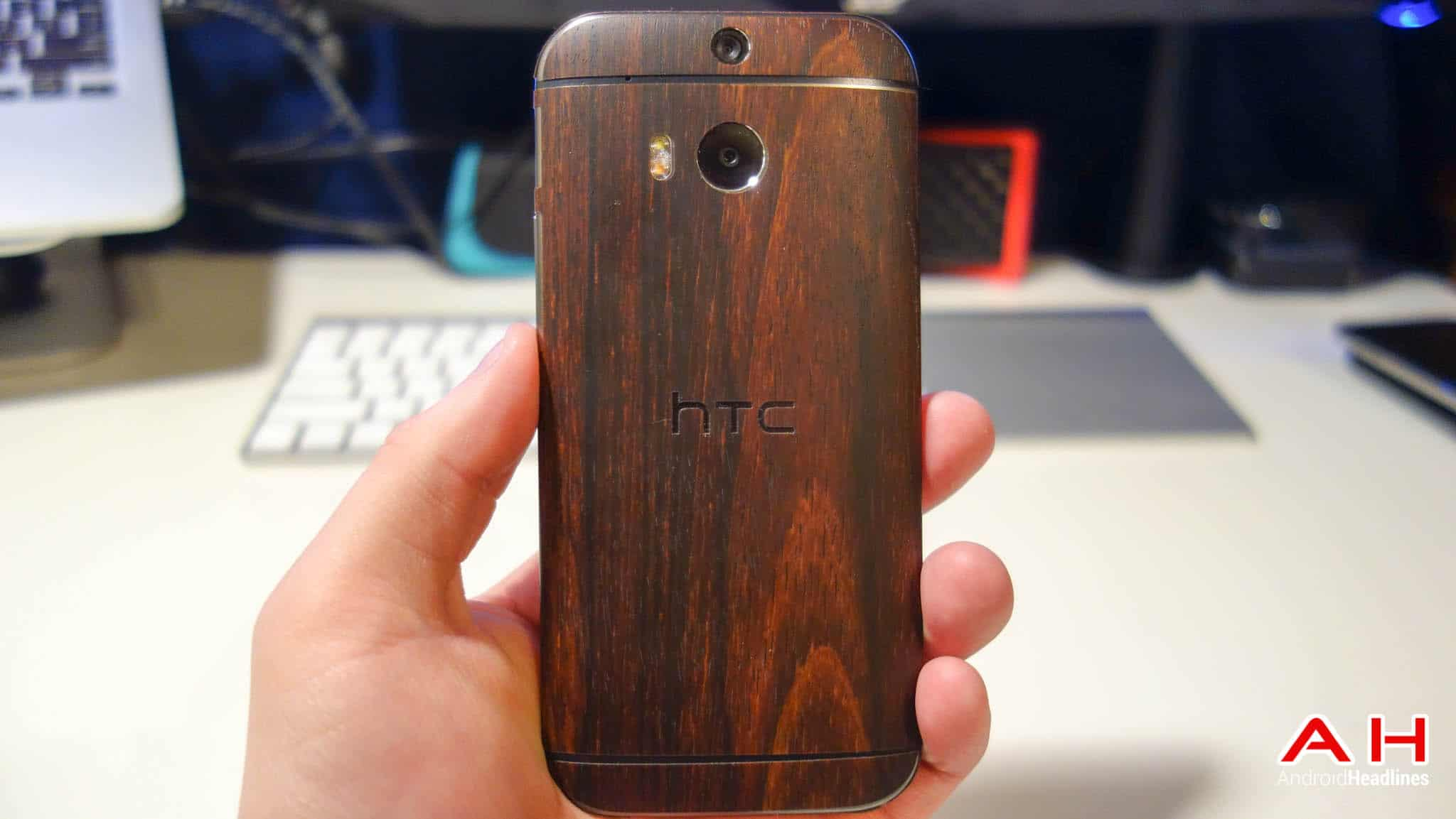 Htc One m8 Colors t Mobile Htc-one-m8-slickwraps-1