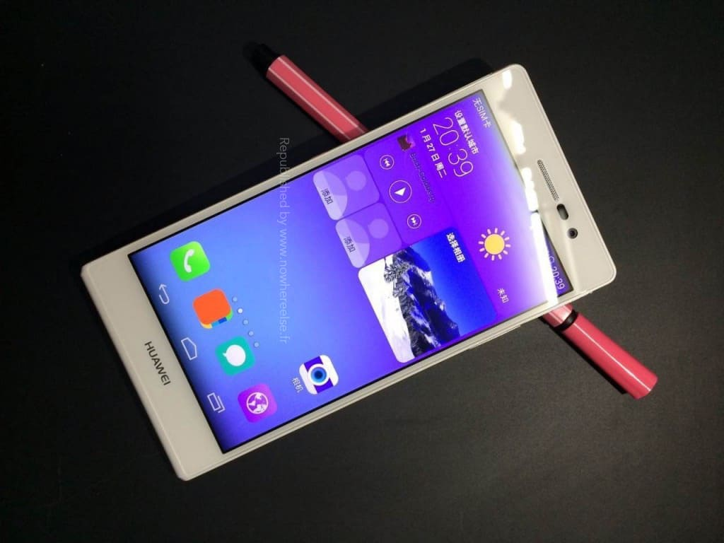 Huawei-Ascend-P7-0011