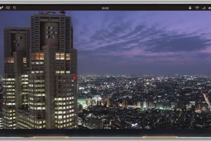 Japan Display Announce 10.1-inch 4K Panel Perfect for Tablets