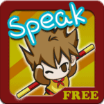 Sponsored Game Review: Kids English Game