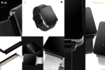 LG G Watch   powered by android wear1