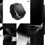 LG G Watch Rumored To Go On Sale After Google I/O This Year